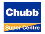 Chubb Super Centre